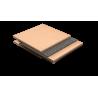 Insonorizante 9MM CMOK3 Lariphon
